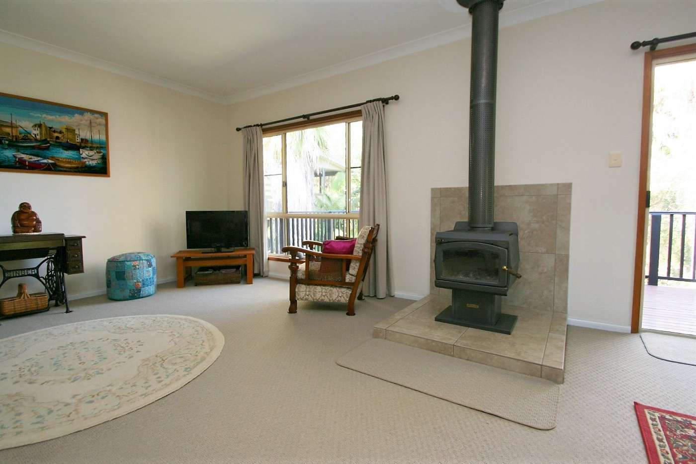 Sixth view of Homely house listing, 8 Phillip Road, Smiths Lake NSW 2428