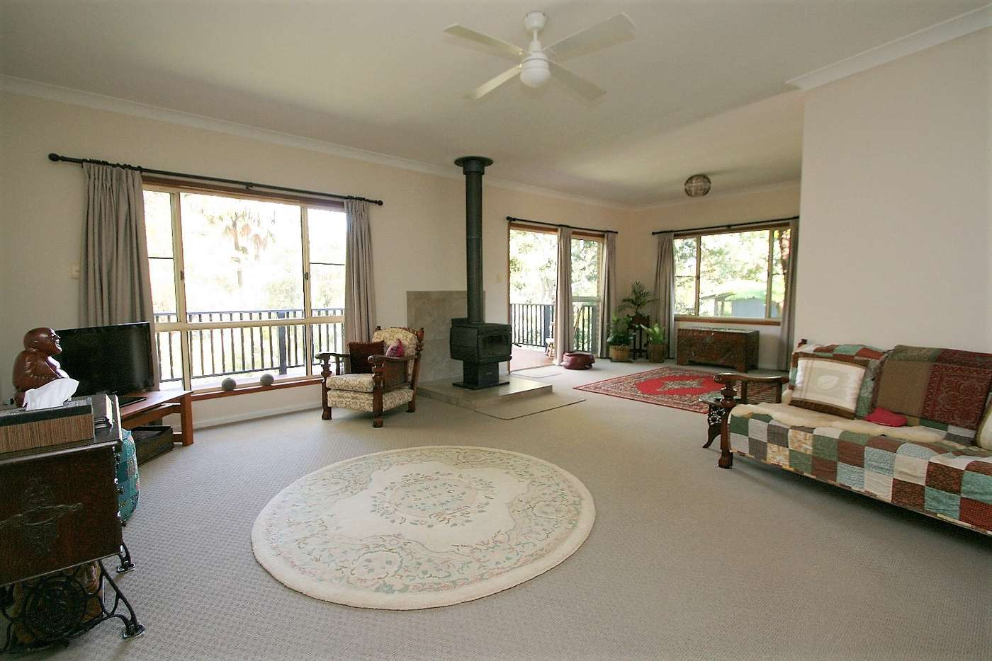 Seventh view of Homely house listing, 8 Phillip Road, Smiths Lake NSW 2428