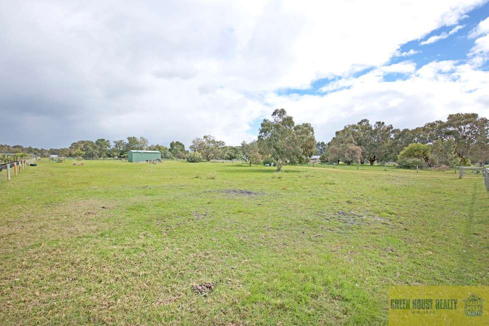 Fifth view of Homely residentialLand listing, Lot 910 Cronin Road, West Pinjarra WA 6208