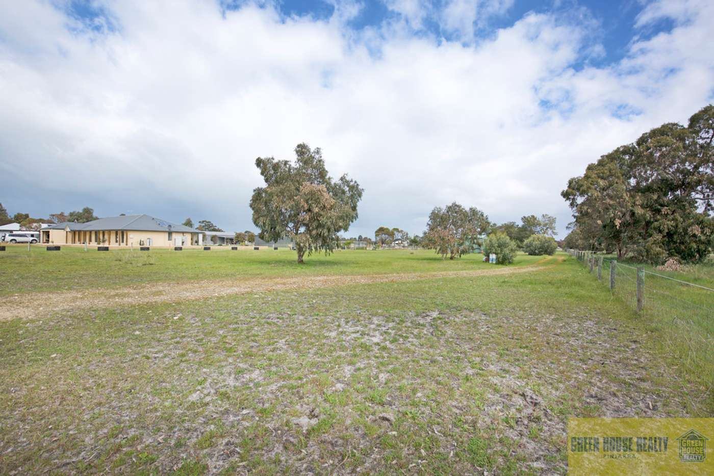 Sixth view of Homely residentialLand listing, Lot 910 Cronin Road, West Pinjarra WA 6208