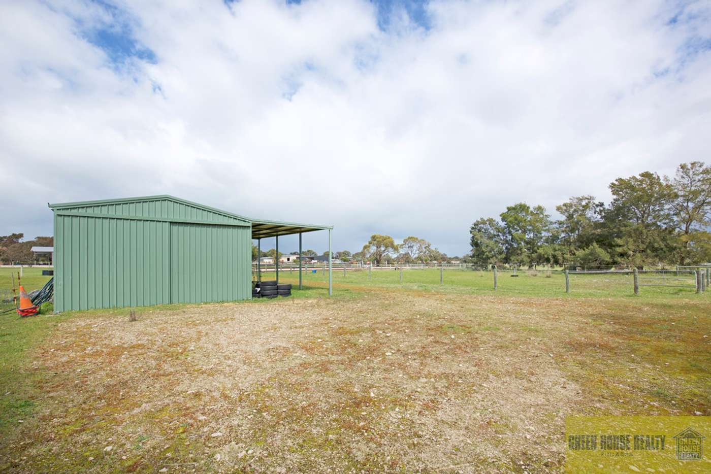 Seventh view of Homely residentialLand listing, Lot 910 Cronin Road, West Pinjarra WA 6208