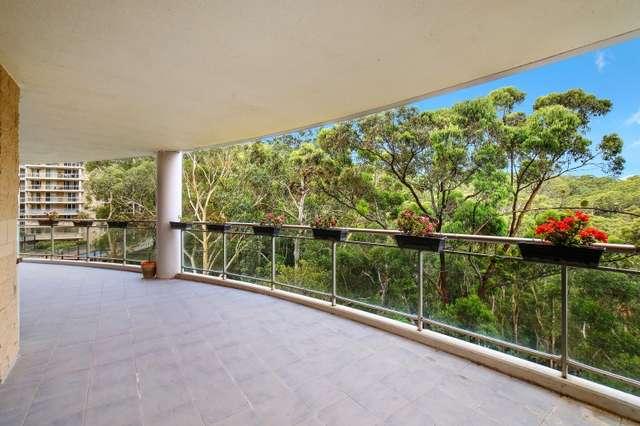 224/80 John Whiteway Drive, Gosford NSW 2250