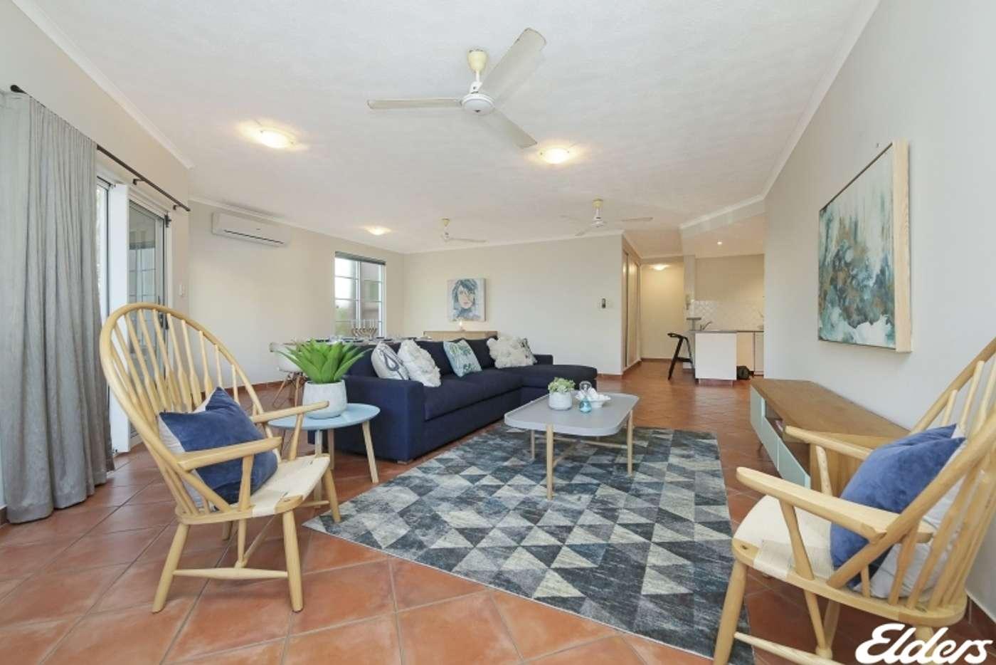 Main view of Homely unit listing, 1/3 Mangola Court, Larrakeyah NT 820