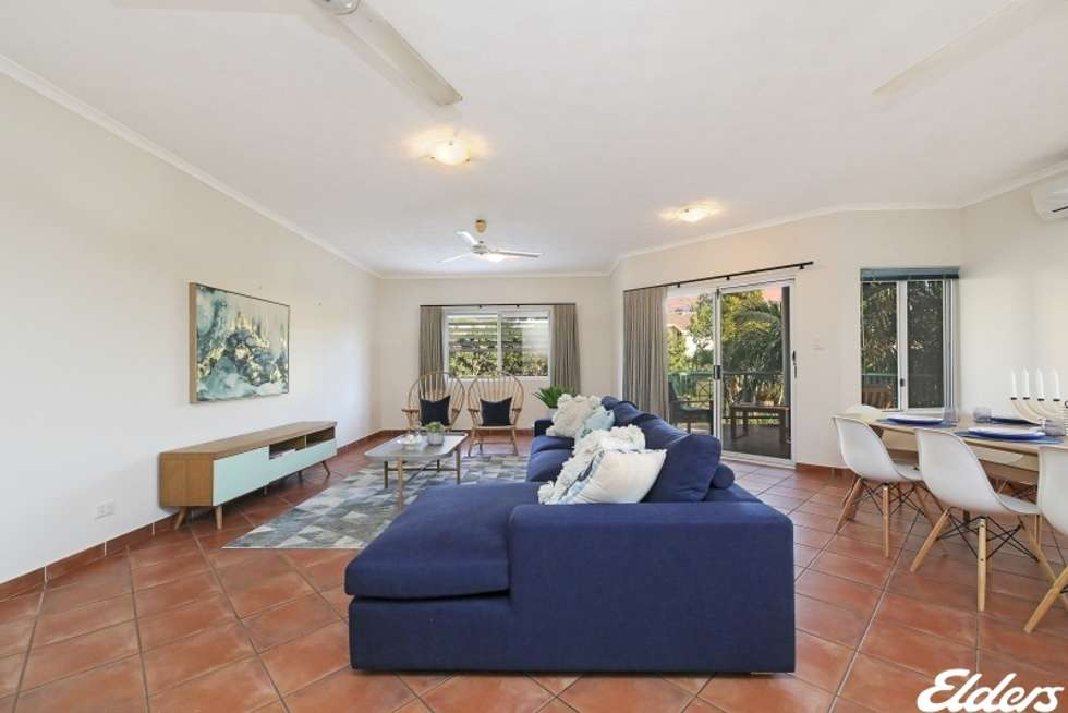 Third view of Homely unit listing, 1/3 Mangola Court, Larrakeyah NT 820
