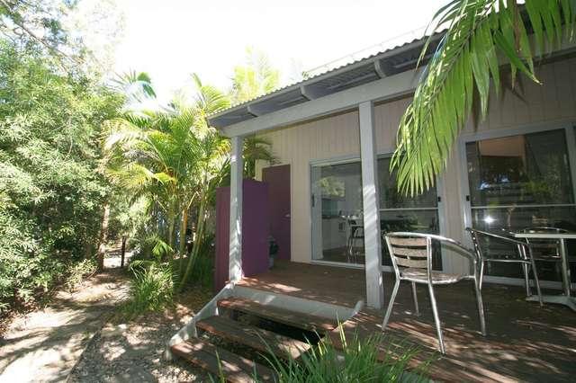 Mobys 41 Redgum Road, Boomerang Beach NSW 2428
