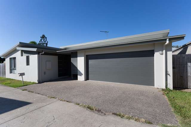 2E Mansfield Drive, Beaconsfield QLD 4740