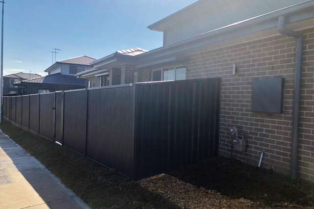 2A Jardine Drive, Edmondson Park NSW 2174