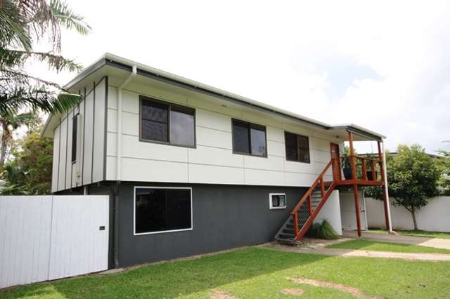 49 Lachlan Street, Mount Pleasant QLD 4740