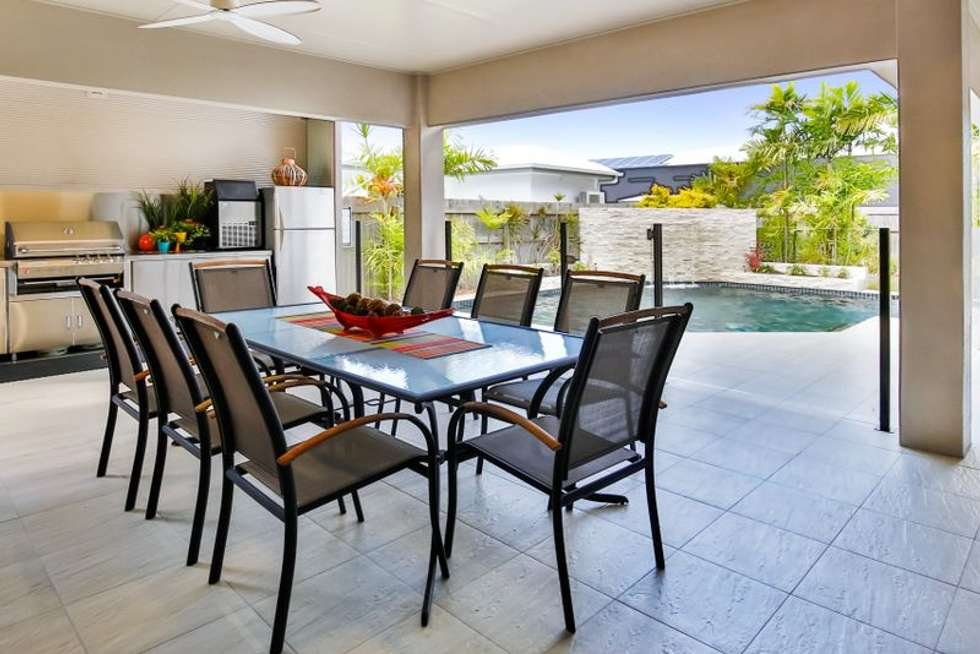 Fourth view of Homely house listing, 29 Aspley Drive, Kirwan QLD 4817
