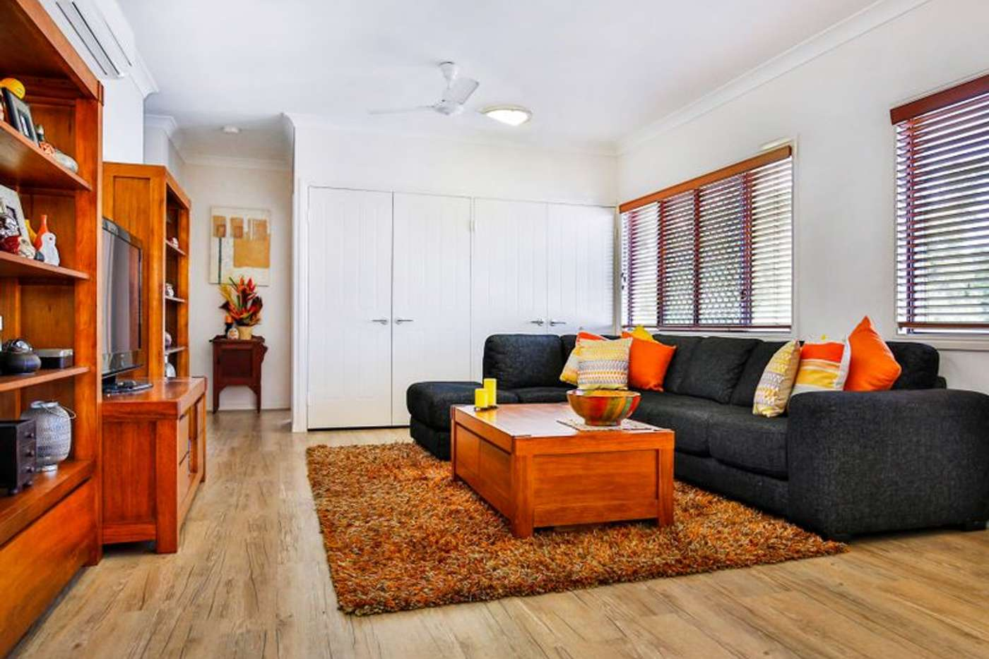 Fifth view of Homely house listing, 29 Aspley Drive, Kirwan QLD 4817