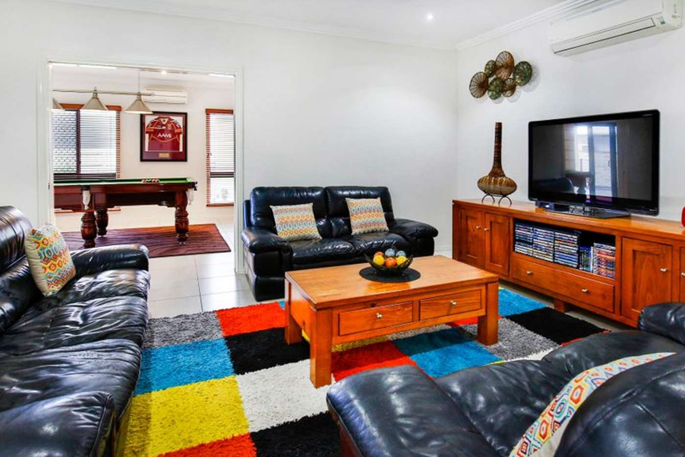 Sixth view of Homely house listing, 29 Aspley Drive, Kirwan QLD 4817
