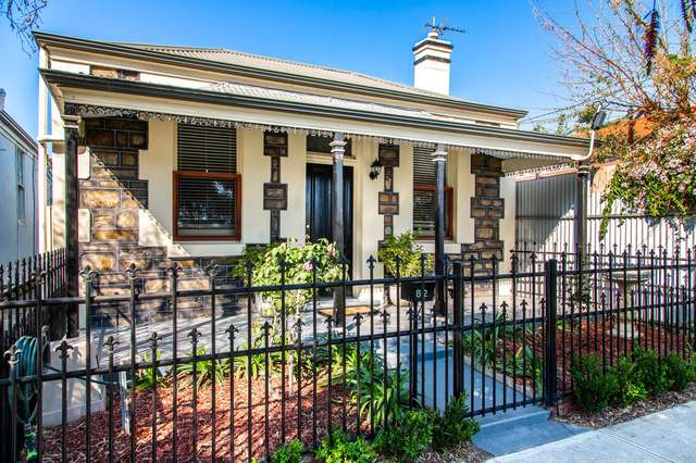 82 Langham Place, Port Adelaide SA 5015