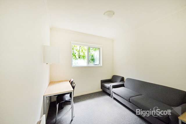 146/662 Blackburn Road, Notting Hill VIC 3168