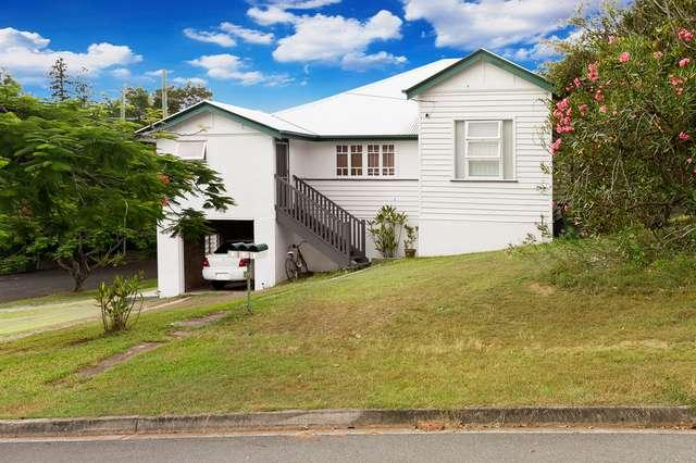 3/62 Abuklea Street, Wilston QLD 4051