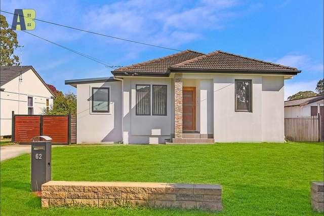 62 Janice Street, Seven Hills NSW 2147