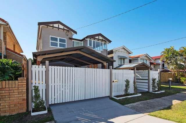 70 Dobson Street, Ascot QLD 4007