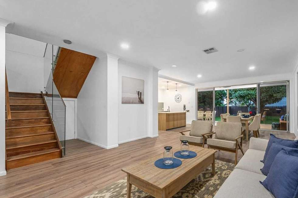 Fourth view of Homely house listing, 70 Dobson Street, Ascot QLD 4007