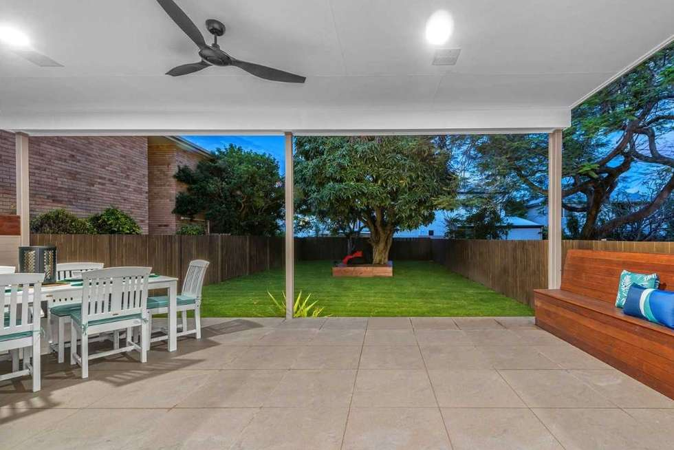 Fifth view of Homely house listing, 70 Dobson Street, Ascot QLD 4007