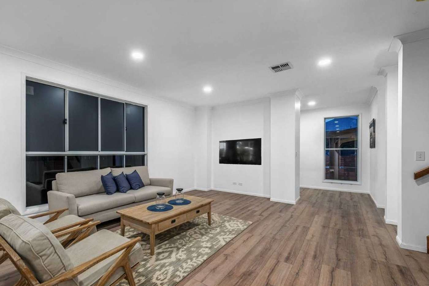 Sixth view of Homely house listing, 70 Dobson Street, Ascot QLD 4007