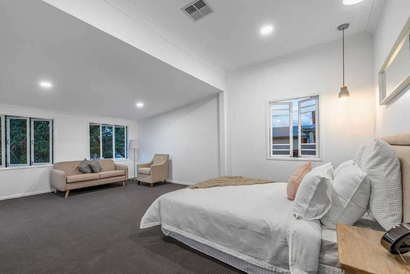 Seventh view of Homely house listing, 70 Dobson Street, Ascot QLD 4007