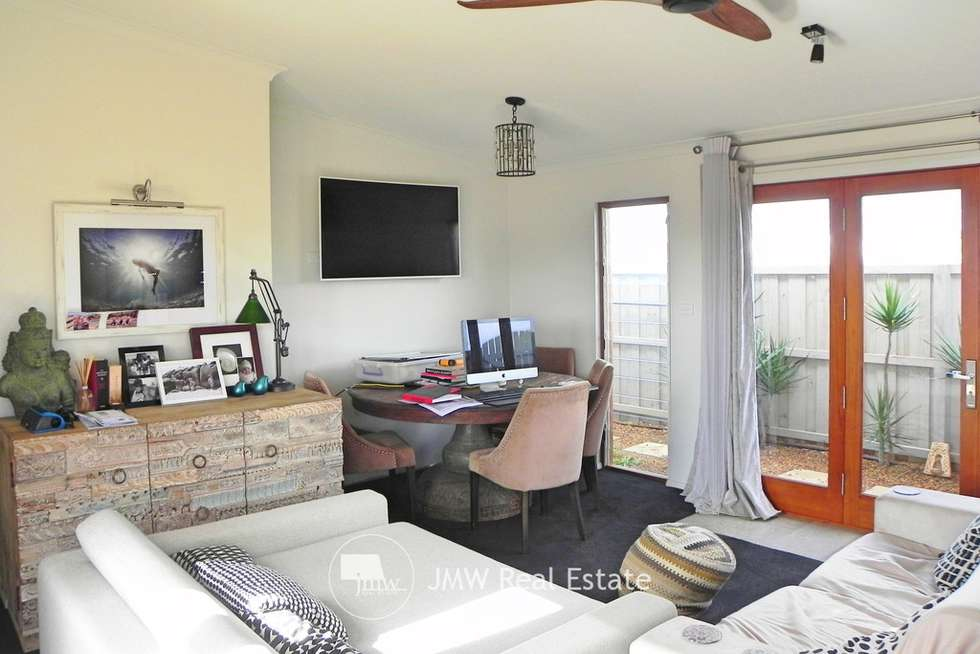 Third view of Homely house listing, 45 Gantheaume Crescent, Kalbarri WA 6536