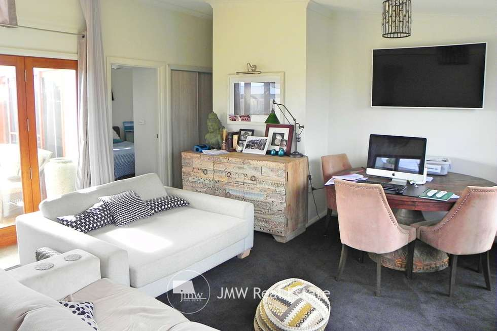 Fifth view of Homely house listing, 45 Gantheaume Crescent, Kalbarri WA 6536