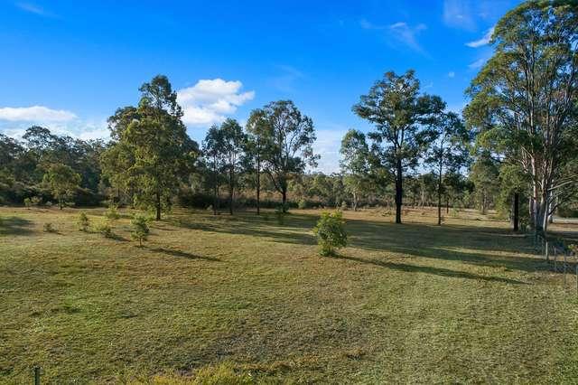 Lot 1 Nepean Gorge Drive, Mulgoa NSW 2745