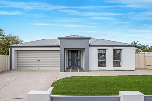 88 Fenton Avenue, Christies Beach SA 5165
