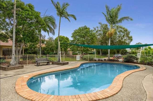 2/27 Camille Crescent, Wynnum West QLD 4178