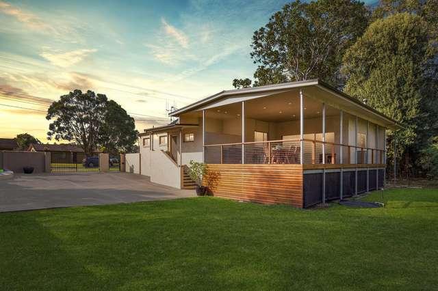 16 East Combined Street, Wingham NSW 2429