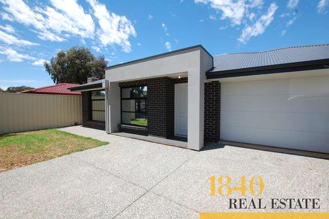 20 Vincent Road, Paralowie SA 5108