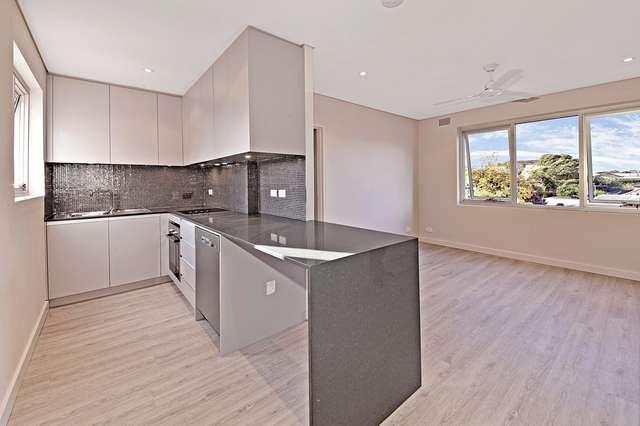 15/31-33 Maida Street, Lilyfield NSW 2040