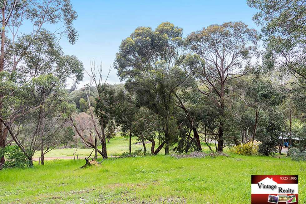 Fourth view of Homely house listing, 51 Jarrahglen Rise, Jarrahdale WA 6124