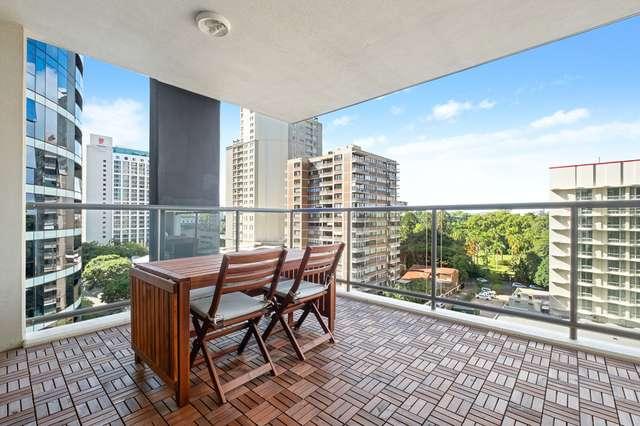 801/212 Margaret Street, Brisbane City QLD 4000