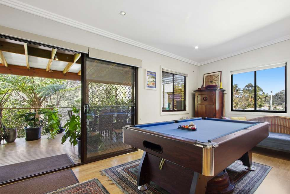 Fourth view of Homely house listing, 53 River Road, Lake Tabourie NSW 2539