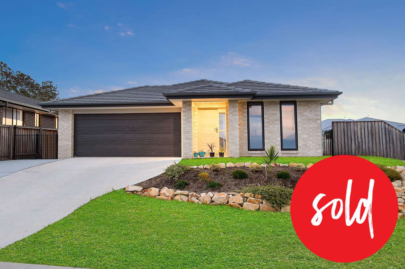 Main view of Homely house listing, 14 Marchment Street, Port Macquarie, NSW 2444