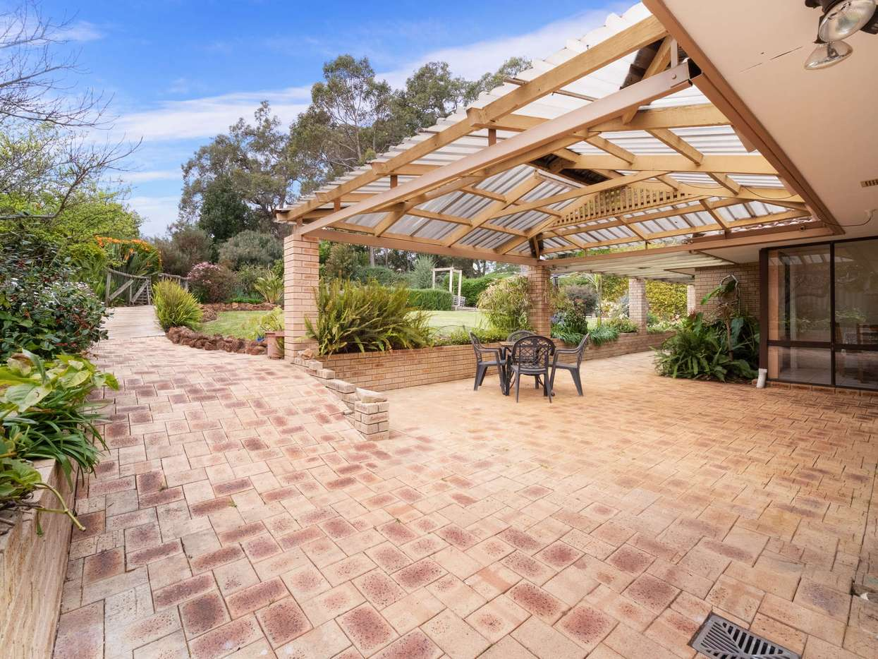 Main view of Homely house listing, 41 Sampson Road, Kalamunda, WA 6076
