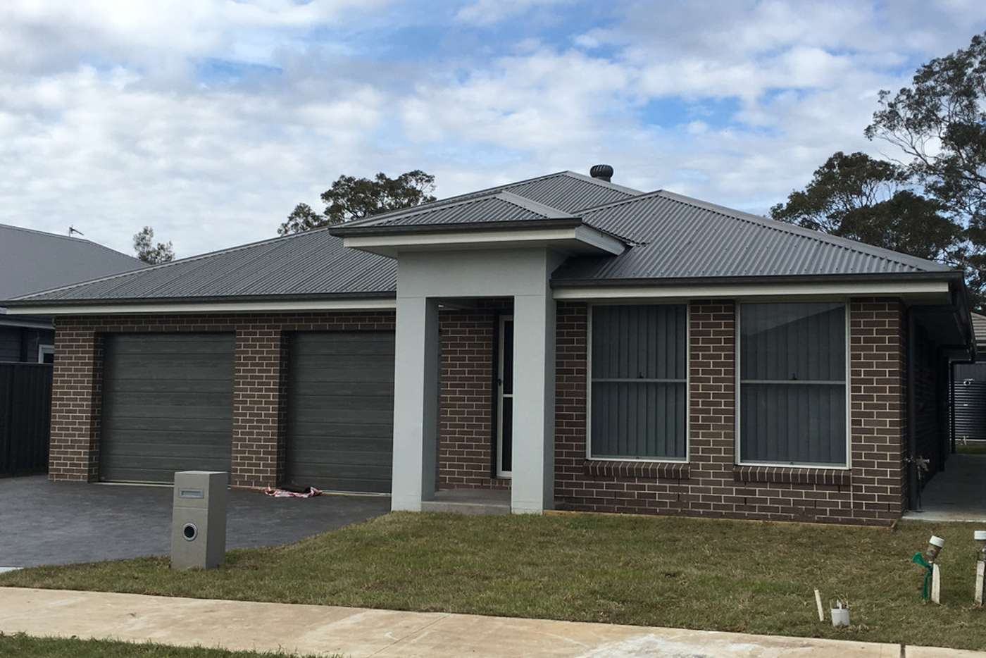 Main view of Homely house listing, 5 Belford Circuit, Tahmoor NSW 2573