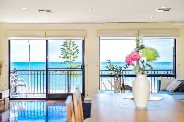 3/42 Esplanade, Christies Beach SA 5165