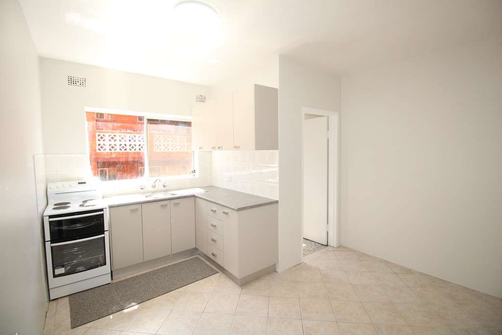 Main view of Homely unit listing, 3/122 Sproule Street, Lakemba, NSW 2195
