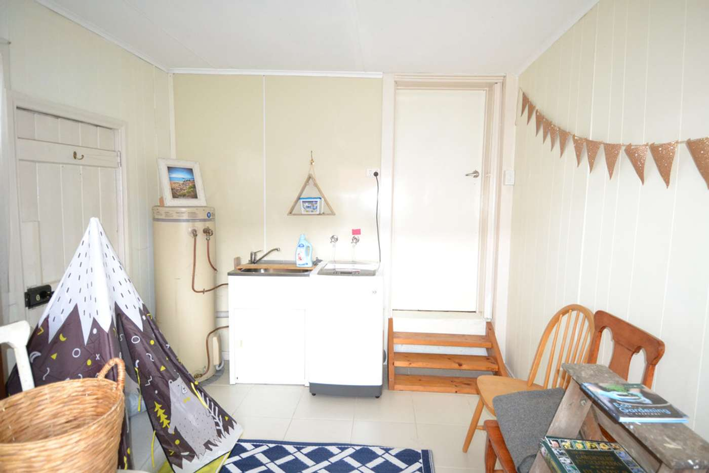 Seventh view of Homely house listing, 9 Forster   Street, Invermay TAS 7248