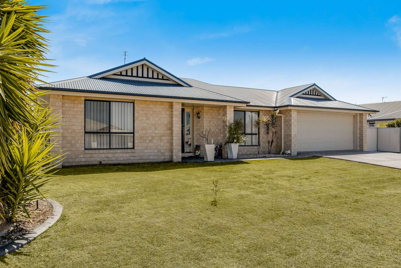 Main view of Homely house listing, 141 Main Street, Westbrook QLD 4350