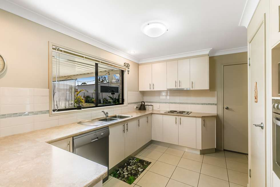 Second view of Homely house listing, 141 Main Street, Westbrook QLD 4350