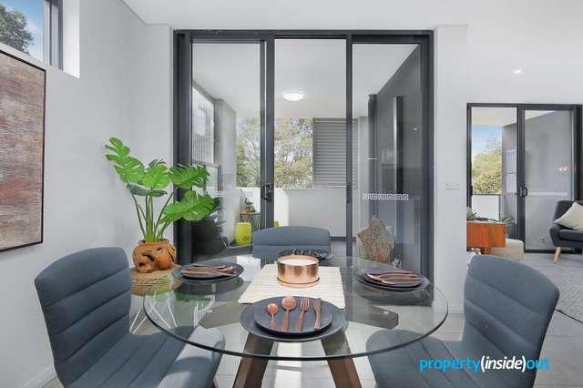 11/34 Lane Street, Wentworthville NSW 2145
