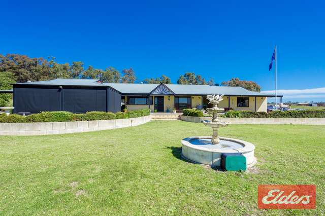 343 Steere Street, Collie WA 6225