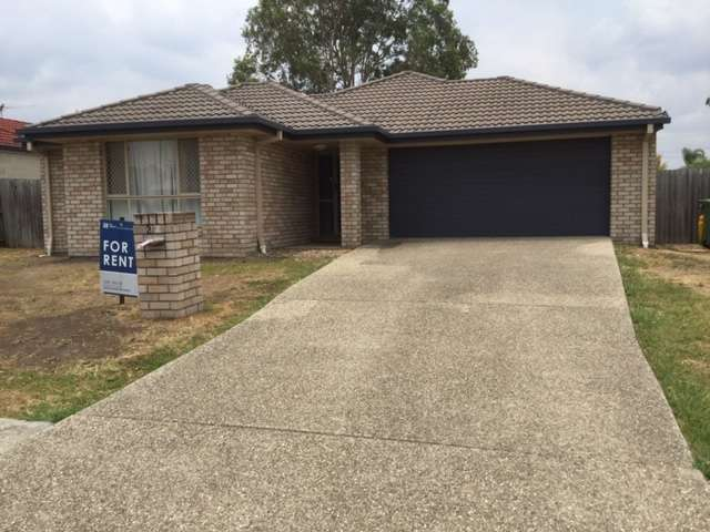 Main view of Homely house listing, 22 Doorey Street, One Mile, QLD 4305