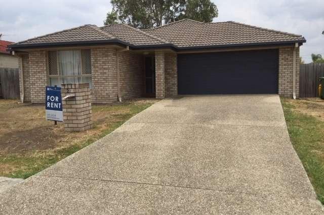 22 Doorey Street, One Mile QLD 4305