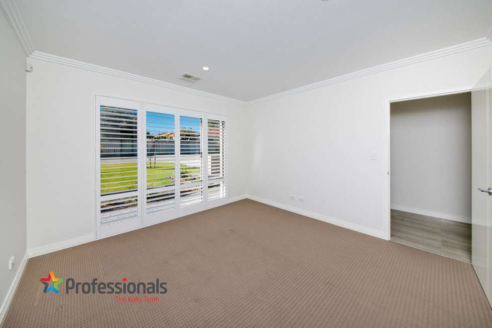 Third view of Homely house listing, 4 Fagan Street, Yokine WA 6060