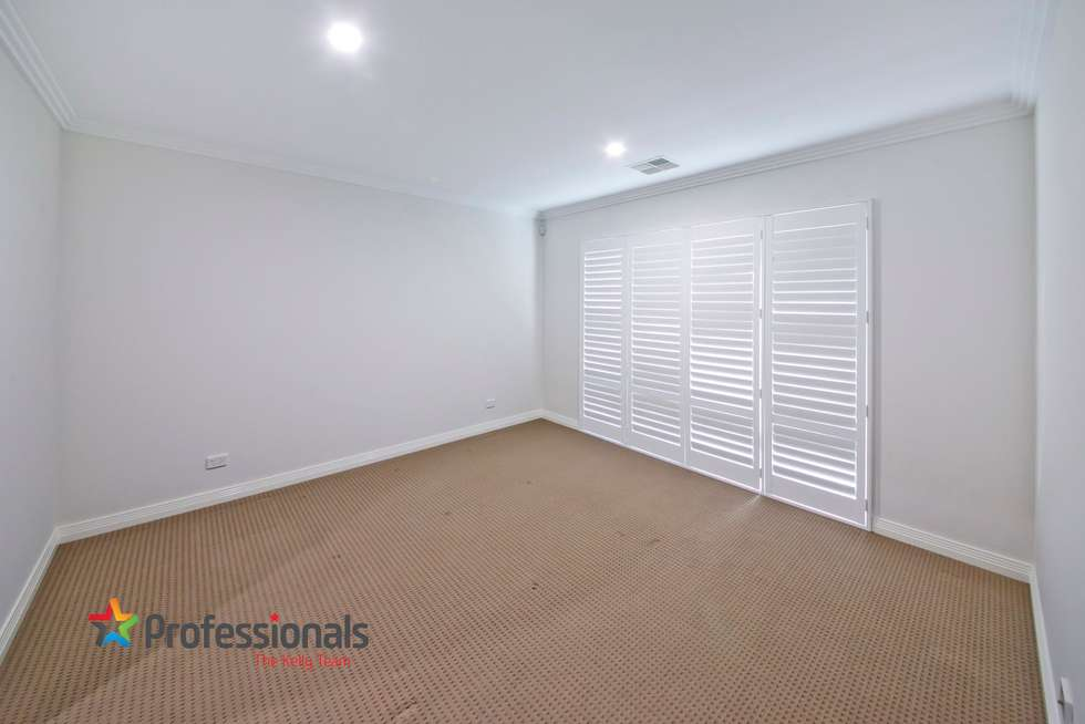 Fourth view of Homely house listing, 4 Fagan Street, Yokine WA 6060