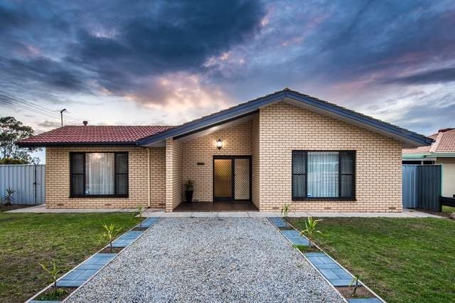 9 Archerfield Avenue, Christies Beach SA 5165
